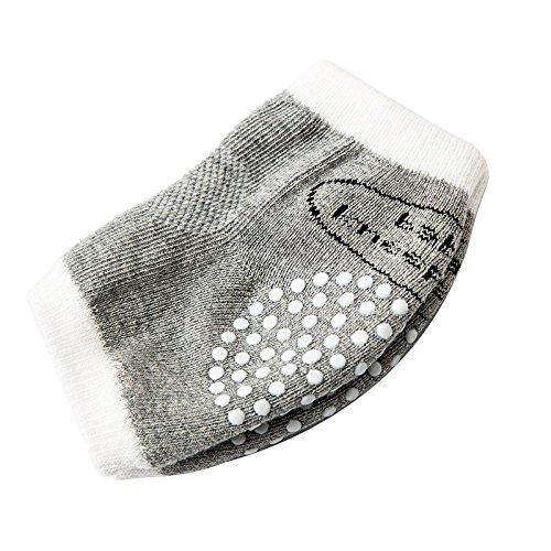 Careful Summer Newborn Toddler Baby Girls Socks For 0-3yrs Soft Mesh Anti-slip Anti-mosquito Legs Knee High Long Infant Girls Socks Be Novel In Design Underwear & Sleepwears Women's Socks & Hosiery