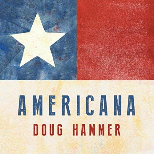 Yankee Doodle -