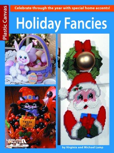 Holiday Fancies