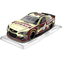 Lionel Racing Kevin Harvick #4 Outback Steakhouse 2016 Chevrolet SS NASCAR Diecast Car (1:64 Scale) - Racing Chevrolet