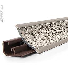 suchergebnis auf f r arbeitsplatte abschlussleiste. Black Bedroom Furniture Sets. Home Design Ideas
