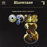 ShowcaseOpus 3