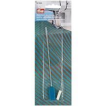 Prym - Enhebrador para máquinas de coser