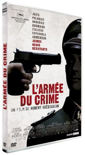 "<a href=""/node/8037"">L'Armée du crime</a>"