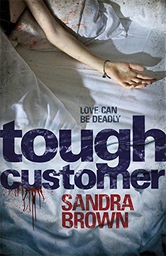 tough-customer