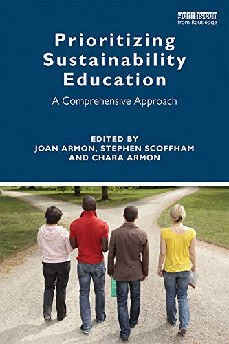 Prioritizing Sustainability Education: A Comprehensive Approach ...