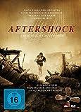 Aftershock (Mediabook, 2 Discs) [Special Edition] - Yue LuJingchu Zhang, Daoming Chen, Chen Daoming, Yi-Ching Lu, Jin Chen