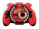 Vtech 507303 Lightning Mcqueen Digital Camera