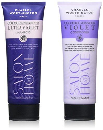 charles-worthington-colour-enhancer-confezione-da-2-shampoo-ultra-violet-x-250-ml-balsamo-violet-x-2