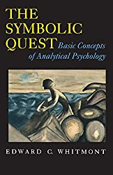 The Symbolic Quest: Basic Concepts of Analytical Psychology (Princeton Paperbacks)