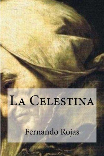 La Celestina por Fernando Rojas