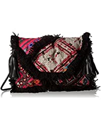 Antik Batik - Chubba Wallet, Borse organizer portatutto Donna