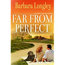 Far from Perfect (Perfect, Indiana Book 1) (English Edition)