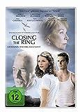 Closing the Ring Geheimnis kostenlos online stream
