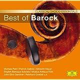 Best of Barock (CC)