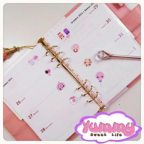 a5-personal-refill-handmade-per-agende-planner-settimana-su-2-pagine-orizzontale-dolci