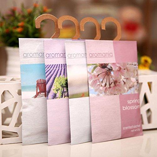 12-pcs-boxed-kleiderschrank-mit-duftenden-paket-schublade-aromatherapy-paket-fahrzeug-aromatische-kr