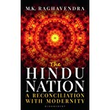 The Hindu Nation: A Reconciliation with Modernity
