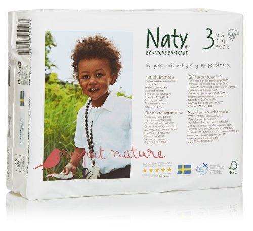 naty-by-nature-babycare-couches-cologiques-jetables-taille-3-midi-4-9-kg-4-x-31
