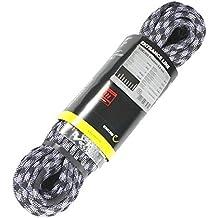 Cuerda de escalada FREEDOM 9,8 mm longitud: 70 m de Edelrid