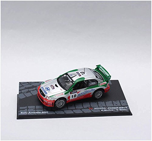 rally-cars-ixo-143-1-43-hyundai-accent-wrc-2-mcrae-d-senior-2001-ral053