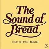 Best Bread Cd - The Sound of Bread Review