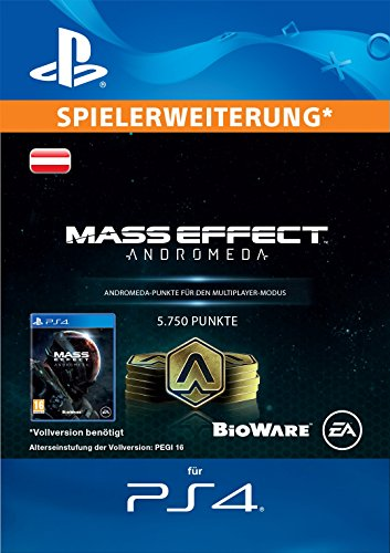 mass-effect-andromeda-5750-points-ps4-download-code-sterreichisches-konto
