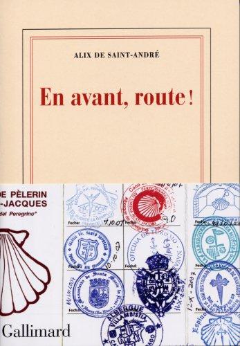 """<a href=""""/node/17610"""">En avant, route !</a>"""