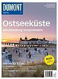 DuMont Bildatlas Ostseeküste, Mecklenburg-Vorpommern