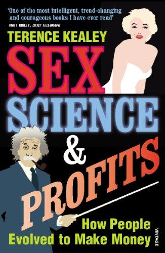 Make money sex store online