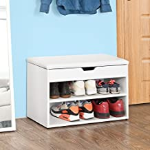 suchergebnis auf f r kinder schuhregal. Black Bedroom Furniture Sets. Home Design Ideas