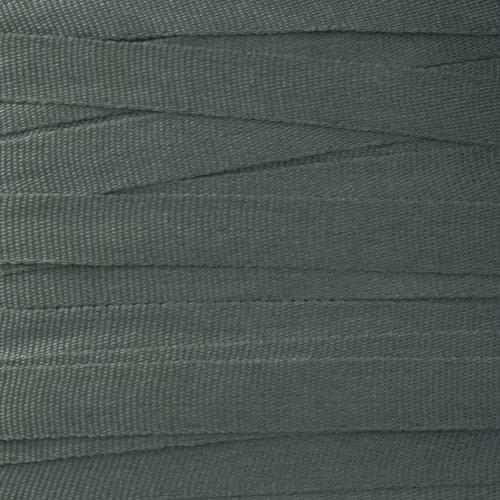 seidenband-zum-aufnahen-4-mm-grau-x3m