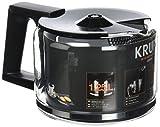 Krups XB900601 Verseuse Noir