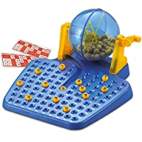 HUI-Bingo-Zange-90