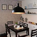 illuminazione cucina lampadario
