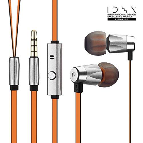 ggmm-auriculares-alauda-con-micrfono-auriculares-con-aislamiento-acstico-de-ruido-profundo-cable-sin