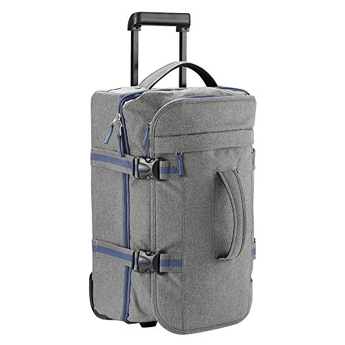 sac-trolley-marseille-bagage-lger-iata-adapt-la-cabine-55x35x20cm-bagage-main-approuv-adapt-ryanair-