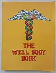 The Well Body Book