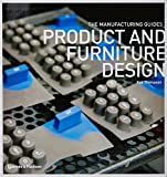 Product and furniture design/anglais