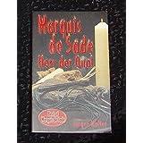 Marquis de Sade: Herr der Qual. Best of Marquis de Sade