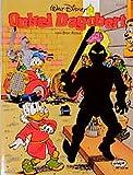 Disney: Onkel Dagobert: Onkel Dagobert, Bd.21, Das Geheimnis von Eldorado. Gustav, der Pechvogel
