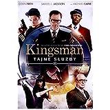 The Secret Service [DVD] [Region 2] (English audio. English subtitles) by Samuel L. Jackson