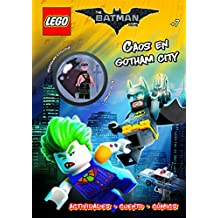 Exclusiva figura de Tartan Batman de la peli de Lego