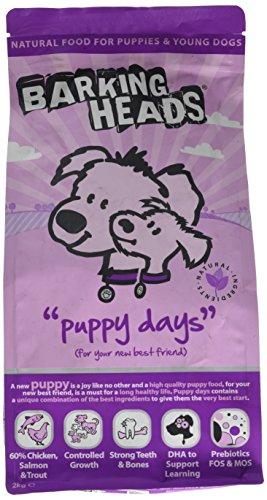 Barking-Heads-Puppy-Days-Chicken-and-Salmon-Dry-Mix