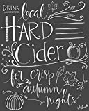 Best Hard Ciders - Hard Cider - Fine Art Print on Fine Review