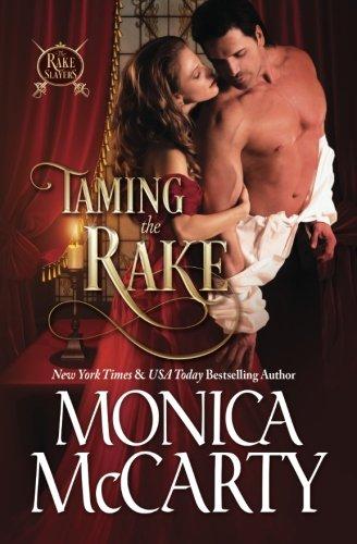 Taming the Rake