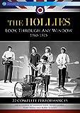 The Hollies Look Through kostenlos online stream