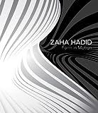 Zaha Hadid: Form in Motion (Philadelphia Museum of Art)