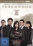 Torchwood Boxset Staffel Kinder kostenlos online stream
