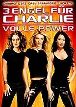 3 Engel für Charlie - Volle Power hier kaufen